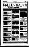 Pinner Observer Thursday 22 November 1990 Page 67