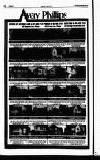 Pinner Observer Thursday 22 November 1990 Page 68