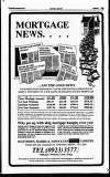 Pinner Observer Thursday 22 November 1990 Page 69