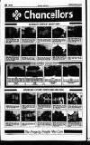 Pinner Observer Thursday 22 November 1990 Page 70