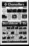 Pinner Observer Thursday 22 November 1990 Page 71