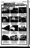 Pinner Observer Thursday 22 November 1990 Page 72