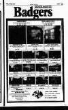 Pinner Observer Thursday 22 November 1990 Page 73
