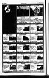 Pinner Observer Thursday 22 November 1990 Page 76
