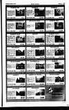 Pinner Observer Thursday 22 November 1990 Page 77