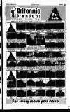Pinner Observer Thursday 22 November 1990 Page 81