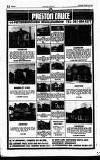 Pinner Observer Thursday 22 November 1990 Page 82