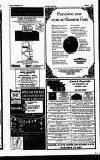 Pinner Observer Thursday 22 November 1990 Page 83