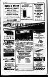 Pinner Observer Thursday 22 November 1990 Page 84