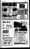 Pinner Observer Thursday 22 November 1990 Page 85