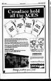 Pinner Observer Thursday 22 November 1990 Page 86