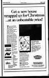 Pinner Observer Thursday 22 November 1990 Page 87
