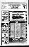 Pinner Observer Thursday 22 November 1990 Page 89