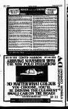 Pinner Observer Thursday 22 November 1990 Page 90