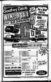 Pinner Observer Thursday 22 November 1990 Page 91