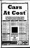 Pinner Observer Thursday 22 November 1990 Page 93