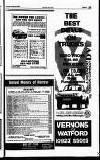Pinner Observer Thursday 22 November 1990 Page 95