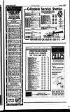 Pinner Observer Thursday 22 November 1990 Page 97