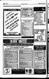 Pinner Observer Thursday 22 November 1990 Page 98