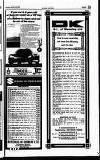 Pinner Observer Thursday 22 November 1990 Page 99