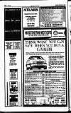 Pinner Observer Thursday 22 November 1990 Page 100