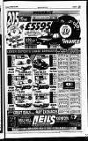 Pinner Observer Thursday 22 November 1990 Page 101