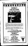 Pinner Observer Thursday 22 November 1990 Page 102