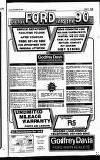 Pinner Observer Thursday 22 November 1990 Page 103