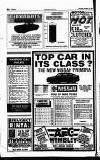 Pinner Observer Thursday 22 November 1990 Page 104