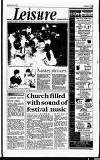 Pinner Observer