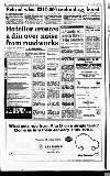 Pinner Observer Thursday 07 January 1993 Page 2