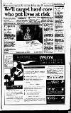 Pinner Observer Thursday 07 January 1993 Page 3