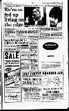 Pinner Observer Thursday 07 January 1993 Page 5