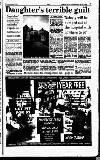 Pinner Observer Thursday 07 January 1993 Page 7