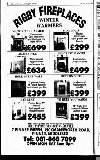 Pinner Observer Thursday 07 January 1993 Page 8