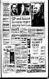 Pinner Observer Thursday 07 January 1993 Page 9