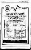 Pinner Observer Thursday 07 January 1993 Page 11