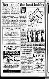 Pinner Observer Thursday 07 January 1993 Page 12