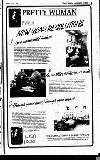 Pinner Observer Thursday 07 January 1993 Page 13