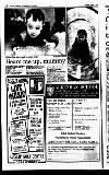 Pinner Observer Thursday 07 January 1993 Page 14