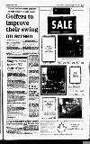 Pinner Observer Thursday 07 January 1993 Page 15