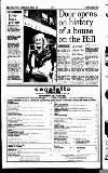 Pinner Observer Thursday 07 January 1993 Page 16