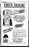 Pinner Observer Thursday 07 January 1993 Page 19