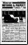 Pinner Observer Thursday 07 January 1993 Page 21