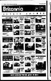 Pinner Observer Thursday 07 January 1993 Page 22