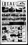 Pinner Observer Thursday 07 January 1993 Page 23