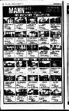 Pinner Observer Thursday 07 January 1993 Page 24