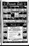 Pinner Observer Thursday 07 January 1993 Page 25