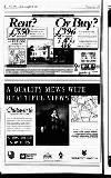 Pinner Observer Thursday 07 January 1993 Page 26