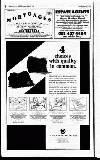Pinner Observer Thursday 07 January 1993 Page 28